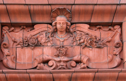 Smethwick,_The_Waterloo_Hotel._Above_doorway_detail_._Photo_by_Tony_Hisgett_.jpg